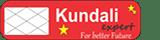 Kundali Expert