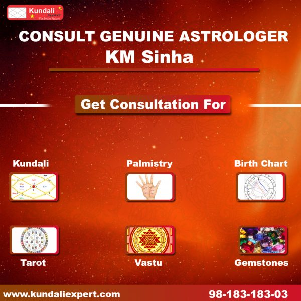 Is Vedic Astrology More Accurate and Advance?