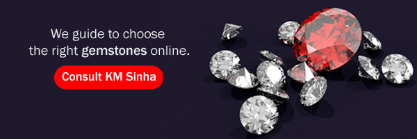 guide to choose gemstones