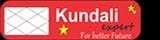 Shop at Kundali Expert