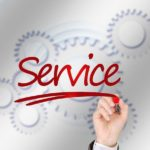 Buy Services